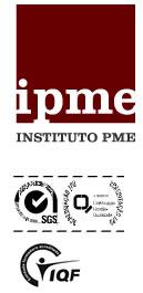 EMPRESA PME - IPME