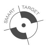 EMPRESA PME - SMART TARGET