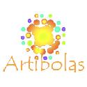 EMPRESA PME - Antibolas
