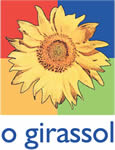 EMPRESA PME - Girasol