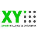 EMPRESA PME - X Point