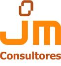EMPRESA PME - J M CONSULTORES